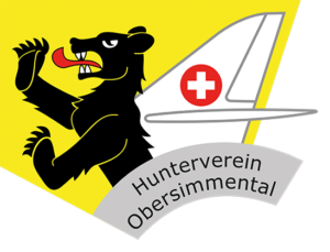 Hunterverein Obersimmental